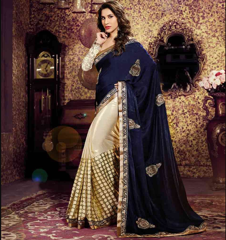Wedding Sarees Wholesalers